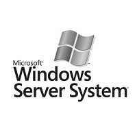Windows Server IT Support