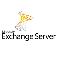 Managed IT for Microsoft Exchange