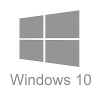 Windows 10 IT Support
