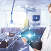 Why Do You Need To Organize for HIPAA Audits?