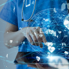 Risk Analysis: What is it and Where Does it Fit in a HIPAA Audit?