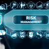 HIPAA Compliance: Implementing Risk Mitigation